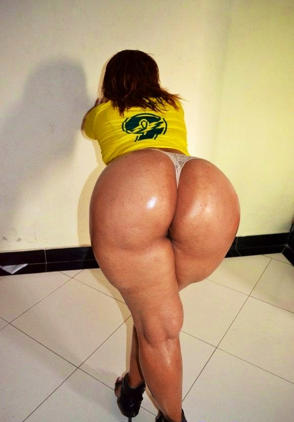 latina-fat-naked-butts-fat-lady-pole-dancer