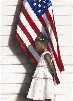 Freedom, 2011