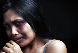 Living In A Rape Culture