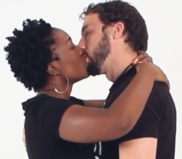 What Does A Kiss Mean To You?