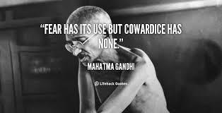cowardice1
