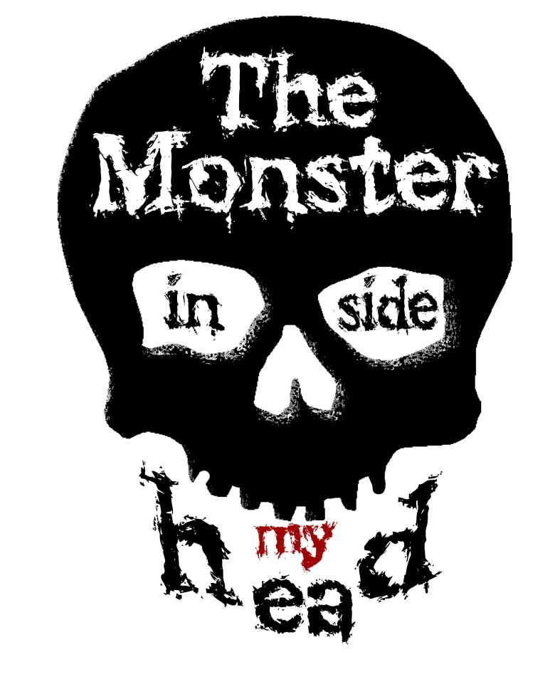 Voices & Monsters Inside My Head