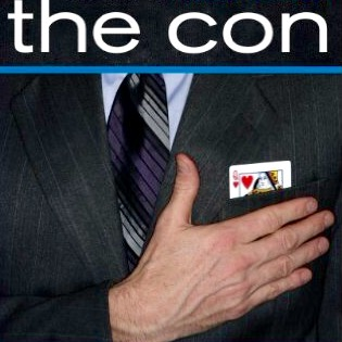 The Concept of The Construct